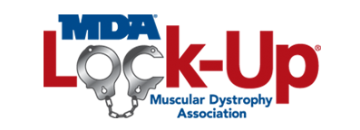 MDA Lock-Up